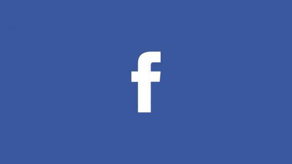 Connettiti con facebook al nostro gruppo